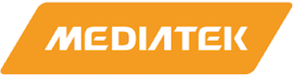 MediaTek_Customer-Reference_Logo