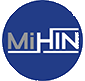 MiHIN_Customer-Reference_Logo