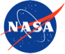 NASA_Customer-Reference_Logo