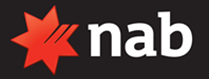 National-australia-bank_Logo_@1x