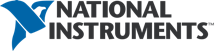 NationalInstruments_Customer-Reference_Logo