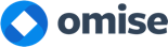 Omise_Customer-Reference_Logo