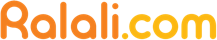 Ralali_Customer-Reference_Logo