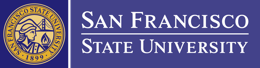 SanFranciscoStateUniversity_Customer-Reference_Logo