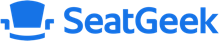 SeatGeek_Customer-Reference_Logo