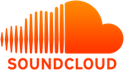 SoundCloud_Customer-Reference_Logo