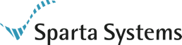SpartaSystems_Customer-Reference_Logo
