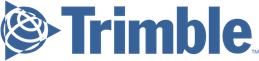 Trimble_Customer-Reference_Logo