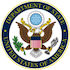 USDepartmentofState_Customer-Reference_Logo
