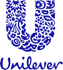 Unilever_Customer-Reference_Logo