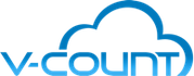 VCount_Customer-Reference_Logo