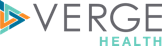 VergeHealth_Customer-Reference_Logo