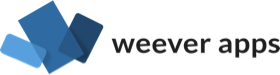 WeeverApps_Customer-Reference_Logo