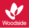 Woodside_Customer-Reference_Logo