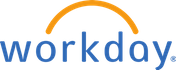 Workday_Customer-Reference_Logo