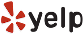 Yelp_Customer-Reference_Logo