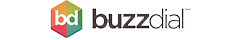 buzzdial_Customer-Reference_Logo