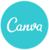 canva-logo@1x