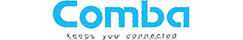 comba_Customer-Reference_Logo