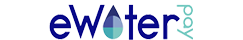eWaterPay_Customer-Reference_Logo