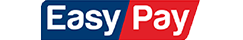 easypay_Customer-Reference_Logo