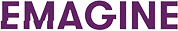 emagine_Customer-Reference_Logo
