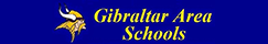 gibraltar-area-schools_Customer-Reference_Logo