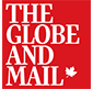 glob-and-mail_Customer-Reference_Logo