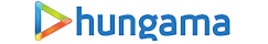 hungama_Customer-Reference_Logo