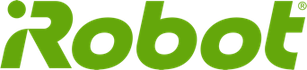 iRobot_Customer-Reference_Logo