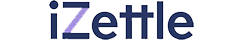 iZettle_Customer-Reference_Logo