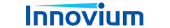innovium_Customer-Reference_Logo