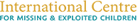 international-center-for-missing-exploited-children_Customer-Reference_Logo