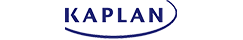 kaplan_Customer-Reference_Logo