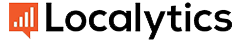 localytics_Customer-Reference_Logo