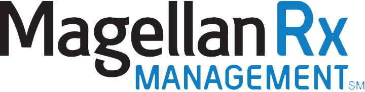MagellanRx Management Logo
