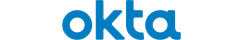 okta_Customer-Reference_Logo