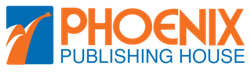 Phoenix Publishing House Logo