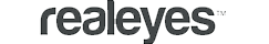 realeyes_Customer-Reference_Logo