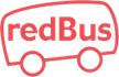 redBus_Customer-Reference_Logo