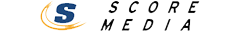score-media_Customer-Reference_Logo
