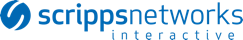 scripps-networks_Customer-Reference_Logo