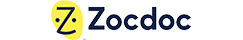 zocdoc_Customer-Reference_Logo
