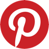 Pinterest_Logo_innovators