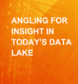 Aberdeen – Angling for Insight in Today's Data Lake