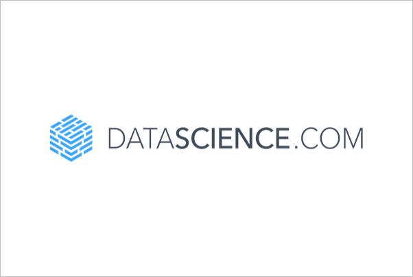 DataScience_600x400