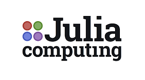 https://d1.awsstatic.com/Deep%20Learning/Julia_Computing.aff9f2e4a2b2816db9dab757d21ea91cb2c2d475.png