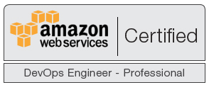 AWS Certified-DevOps Engineer-Professional_Small