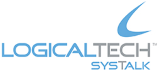 Logicaltech Systalk