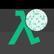 Operaciones de desarrollo – Amazon Web Services (AWS)